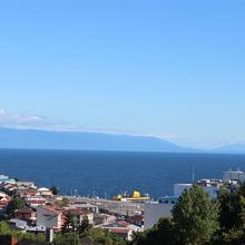 Caesar Business Puerto Montt in Puerto Montt