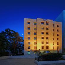 Caesar Premier Jerusalem Hotel in Jerusalem
