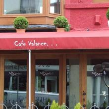 Cafe Valance Bar & Rooms in Gowerton