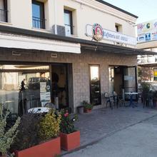 Caffetteria Dell'angolo in Ravenna