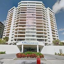 Cairns Aquarius in Cairns