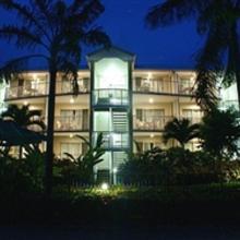 Cairns Beach Resort in Cairns