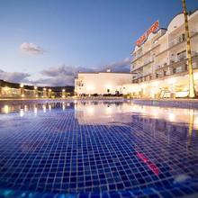 Cala D Or Apartamentos in Playa Del Ingles