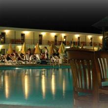 Cala Greca Beach Resort in Steccato