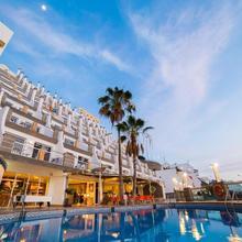 Cala Nova Apartamentos in Playa Del Ingles