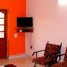 Calangute Beauty 2 Bhk Apartment in Calangute