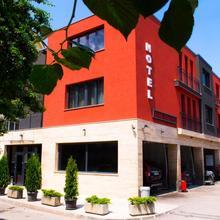 Calipso Hotel in Sofia