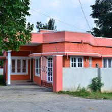 Calwin Home Stay in Kanthalloor