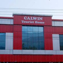 Calwin Tourist Home in Kanthalloor