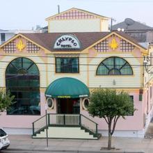 Calypso Boutique Hotel in Wildwood