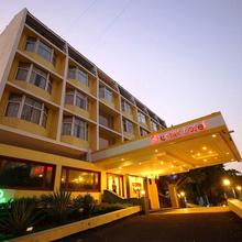 Cama Hotel-ahmedabad in Ahmedabad