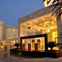 Cambay Grand Kukas in Jaipur