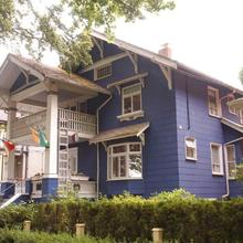 Cambie Lodge in Vancouver