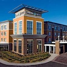 CAMBRIA SUITES in Roanoke