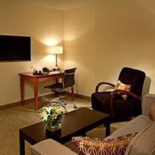Cambridge Suites Hotel Halifax in Halifax