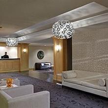 Cambridge Suites in Sydney