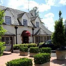 Camden Valley Inn in Camden