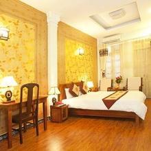 Camel City Hotel in Hanoi