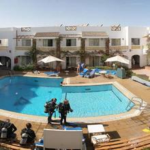 Camel Dive Club & Hotel - Boutique Hotel in Sharm Ash Shaykh