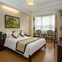 Camellia Boutique Hotel & Spa in Hanoi