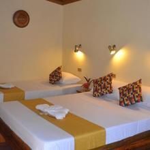 Camiguin Volcan Beach Eco Retreat & Dive Resort in Mambajao