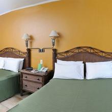 Camino Real Hotel in Santa Cruz De La Sierra