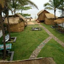 Camp 21 Beach Serviced Homes in Mangalore