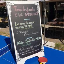 Campanile Montbéliard - Sochaux in Chavanne