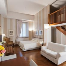 Camperio House Suites & Apartments in Milano