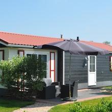 Camping Resort de Meerpaal in Zanddijk