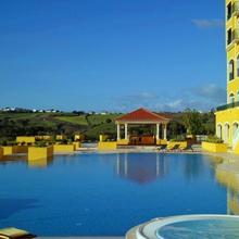 Camporeal Golf Resort & Spa in Malveira