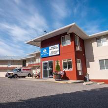 Canadas Best Value Inn & Suites Kamloops in Kamloops
