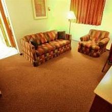 Canadas Best Value Inn - Lethbridge in Lethbridge