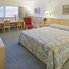CANADAS BEST VALUE INN in Whitehorse