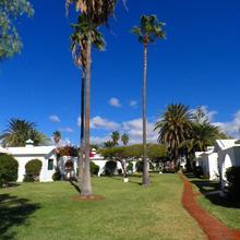 Canary Garden Club in Playa Del Ingles