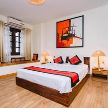 Canary Saigon Hotel in Ho Chi Minh City