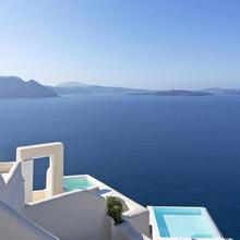 Canaves Oia Suites & Spa in Thira