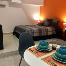 Cancún Suites Apartments - Hotel Zone in Isla Mujeres