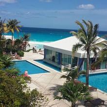 Cancun Beach Rentals & Bachelor Party Destination Cancun in Cancun