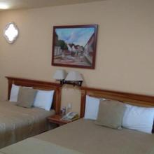 Cancun International Suites in Isla Mujeres