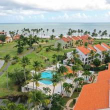 Candelero Beach Resort in Humacao