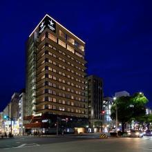 Candeo Hotels Kobe Tor Road in Kobe