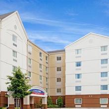 Candlewood Suites Columbia-fort Jackson in Columbia