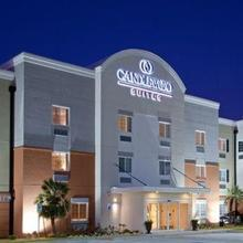 Candlewood Suites Pearland in Houston