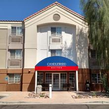 Candlewood Suites Phoenix/tempe in Chandler