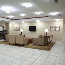 Candlewood Suites Sheridan in Sheridan