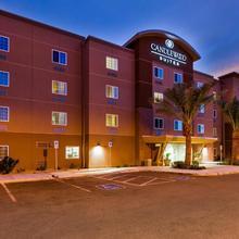 Candlewood Suites Tucson in Tucson