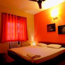 Candolim Paradise 2 BHK Apartment in Goa