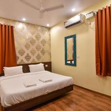 Candolim Serviced Apartments in Candolim