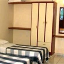 Canto d'Alvorada Hotel Pousada in Porto Seguro